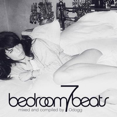 bedroombeats7
