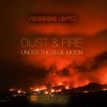 dustfire