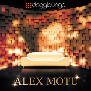 Alex Motu - DADL140113