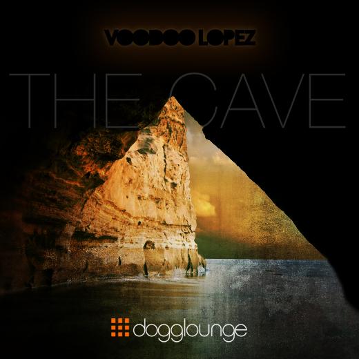 VoodooLopez2