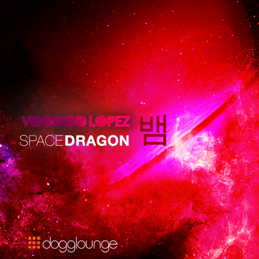 SPACEDRAGON2