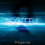 forteba_mix_dogglounge