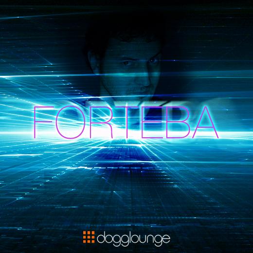 forteba_mix_dogglounge