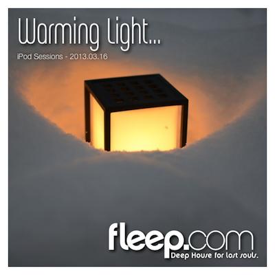 warming_light_400