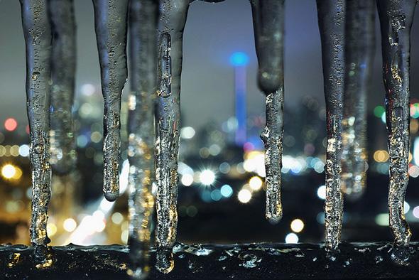 ice-storm-toronto