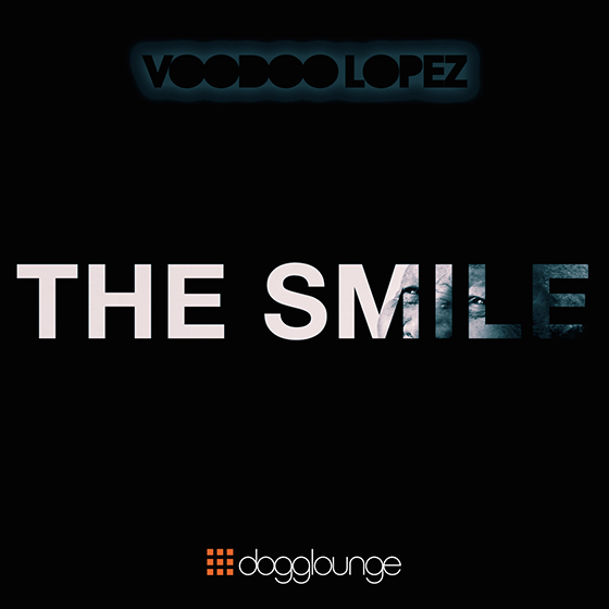 Voodoo Lopez Soulful Mix