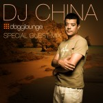 DJ_CHINA