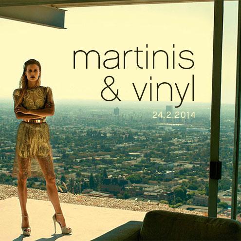 martinis-n-vinyl-24-2-14