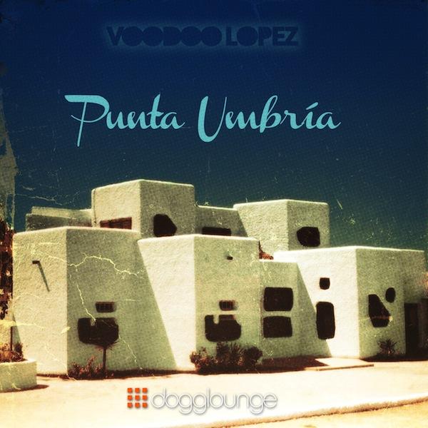 voodoo_lopez_puntaB