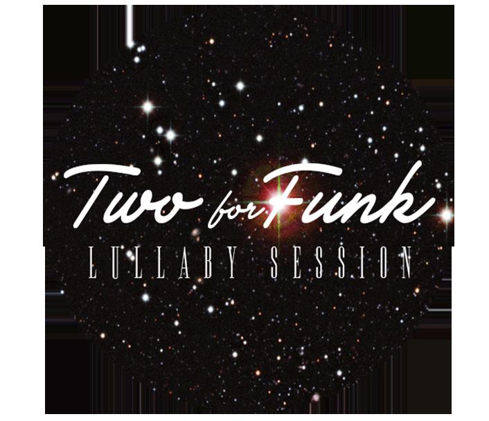 tumblr_static_twoforfunklogo