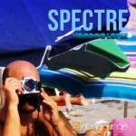 ESPECTRE_DEEP