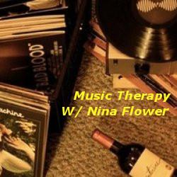 vino-vinyl-night-