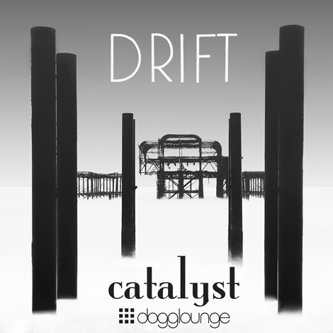 catalyst_2016-03-20_drift-470