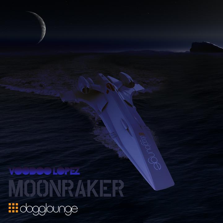 MoonrakerDogg