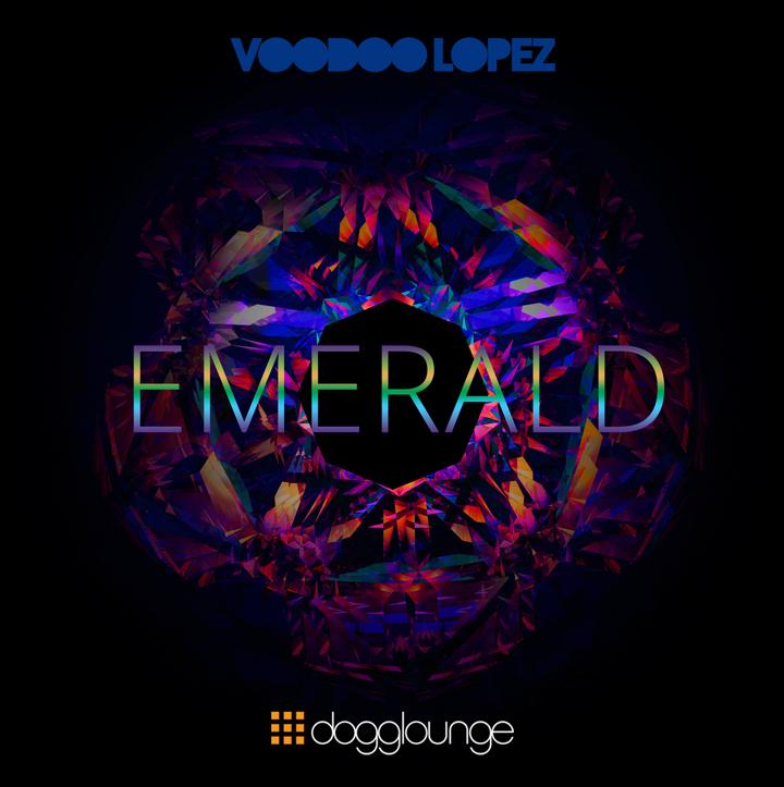 emeraldship2