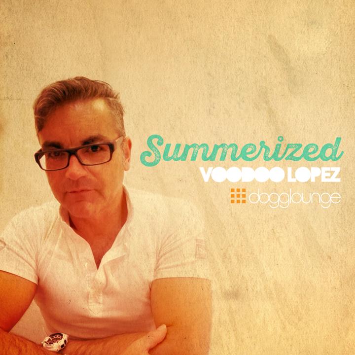 summerizedDogg