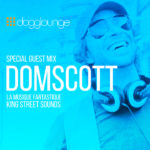 DOMSCOTT_dogglounge