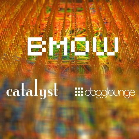 catalyst_2016-06-26_BMOW-472