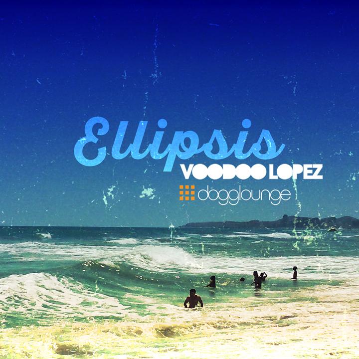 Voodoo Lopez