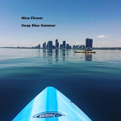 kayak_summer3