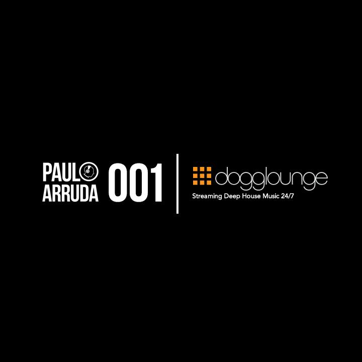 cover-pauloarruda-001