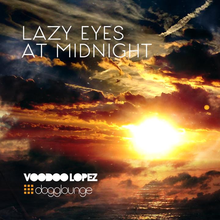 lazyeyes2