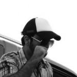Profile photo of Fahad