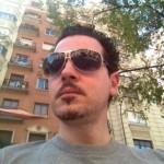 Profile picture of G Sotero