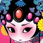 Profile photo of cc