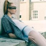 Profile picture of Nastia