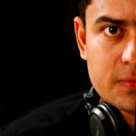 Profile photo of Paulo Arruda