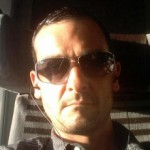 Profile picture of gualtiero