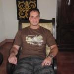 Profile photo of MTB
