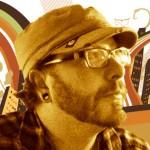 Profile picture of mike schultz