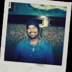 Profile picture of Roland