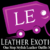 Profile picture of Leather Exotica