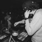 Profile picture of DJ Takafusa
