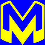 Profile picture of Milan
