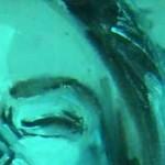 Avatar of fabio