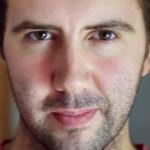 Profile picture of Filipe Maia