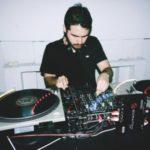 Profile picture of Juan O