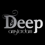 Group logo of DEEP AMSTERDAM