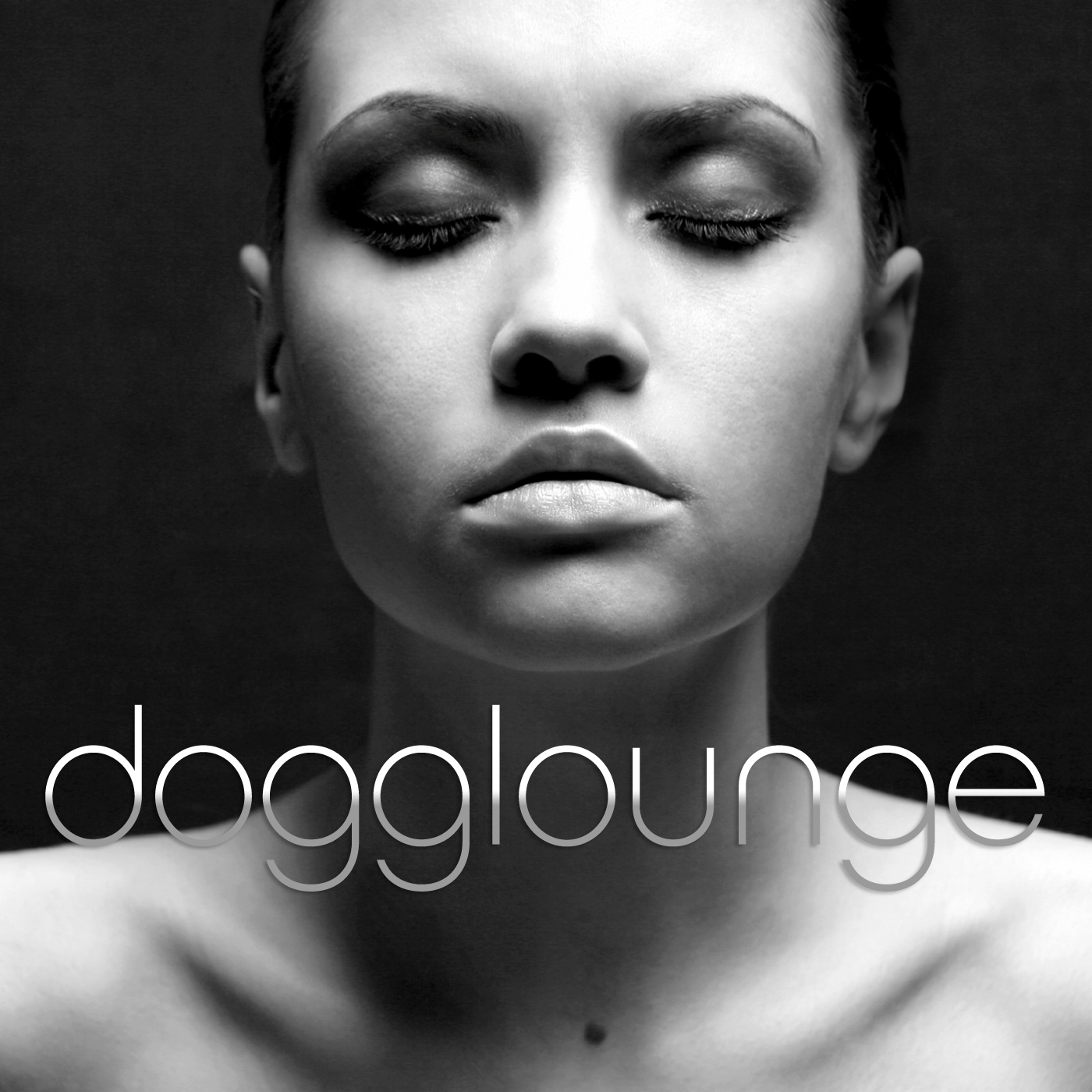 Dogglounge Deep House Radio